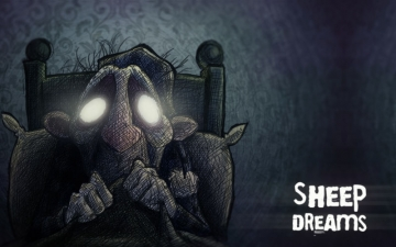 Sheep Dreams Are Made of This スクリーンショット1