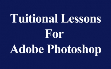 Easy To Learn : Adobe Photoshop Edition スクリーンショット1