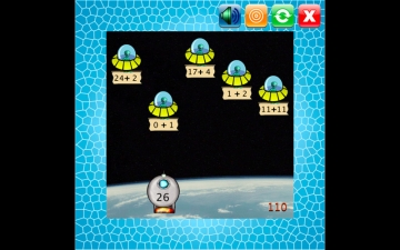Smart Educational Games for Mac スクリーンショット2
