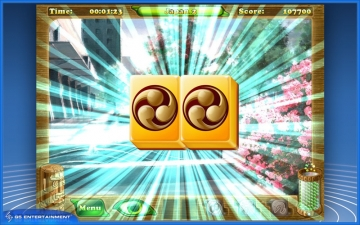 Mahjong Artifacts®: Chapter 2 Free スクリーンショット3